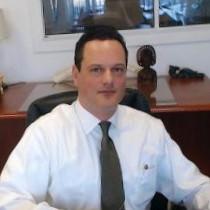 Gregory Motta