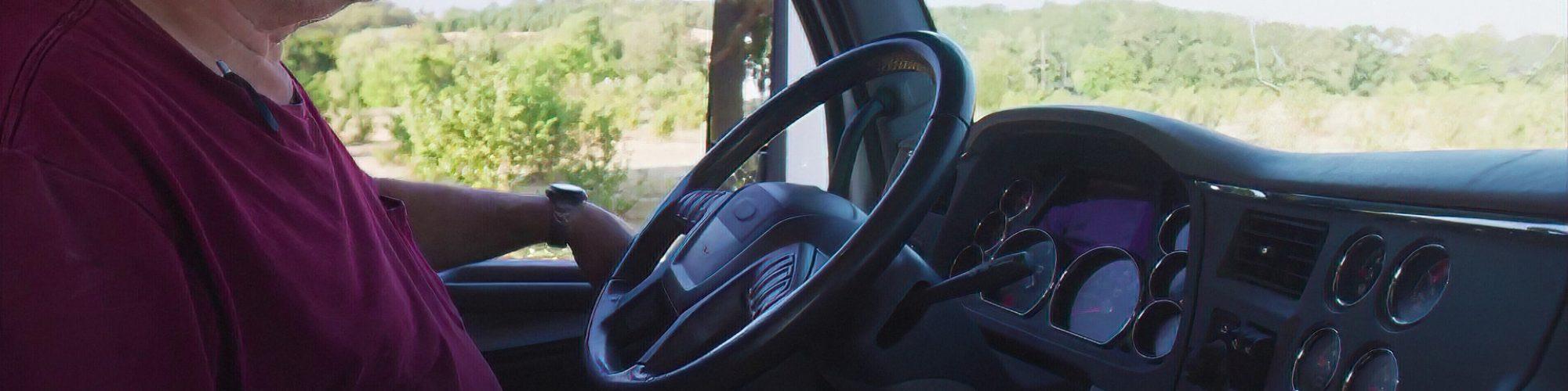 long-haul-driver-health-stabilize